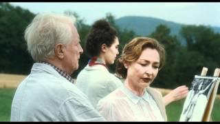 Associés Contre le Crime: L'Oeuf d'Ambroise
