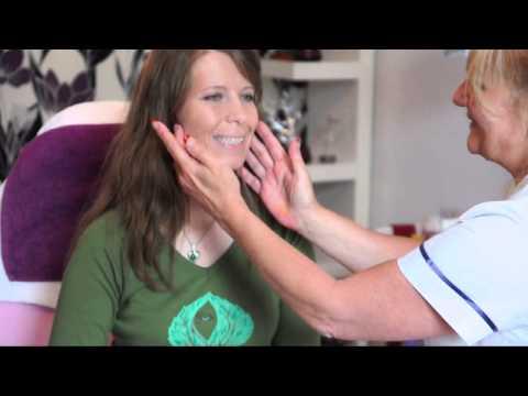 Jak se zbavit HPV přirozeně