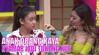 Download Video [FULL] Anak Orang Kaya Nyamar Jadi Tukang Kue   RUMAH UYA (19/08/19) MP3 3GP MP4