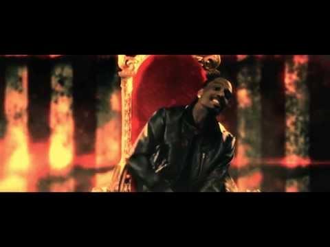 Grind Time : JL ft. Elle B