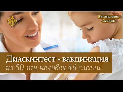 Успешные методы лечения гепатита с