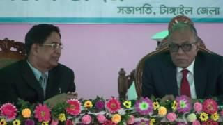 Tangail President Footage Ov 01