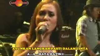 Download lagu Eny Sagita Nyalakan Api Kehidupan Mp3