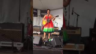 Angaleena Presley - Unhappily Married