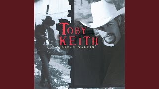 Toby Keith Double Wide Paradise