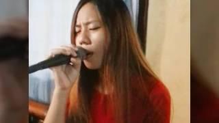 Hanggang Kailan Kita Mamahalin by Angeline Quinto