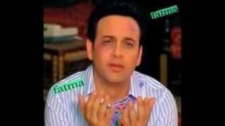 مصطفى قمر يارب غيرك ماليش تحميل MP3