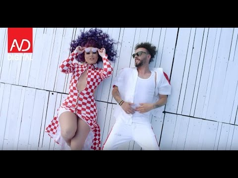 Young Zerka ft Ronela Hajati - Syn i jemi