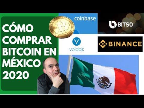 Bitcoin dificultate profit