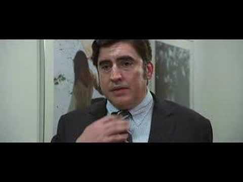 The Hoax The Hoax (Trailer)