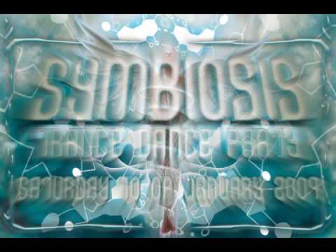"T D C & YBB present: ""Symbiosis""  in NEW YORK CITY!"