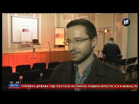 Društvo - RTV Šabac