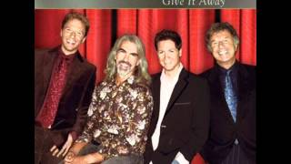 Gaither Vocal Band - I Will Go On
