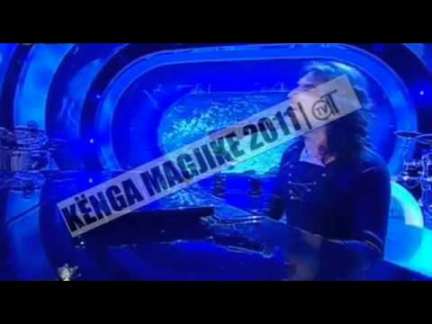 Redon Makashi feat Arb - Me Ler Te Fle