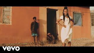 Lura   Alguem Di Alguem (Official Video)