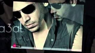 مازيكا محمد يحيي اتخنقت.mpg تحميل MP3