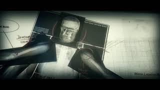 Wolfenstein II: The New Colossus   XBox One X