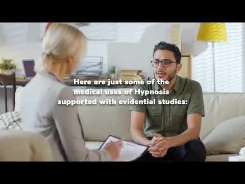 Medical Hypnosis