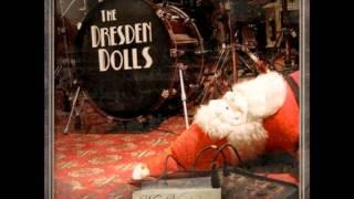 The Dresden Dolls - Boston