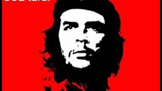 Devrimci Müzikler - SOL Tarafın Müzikleri