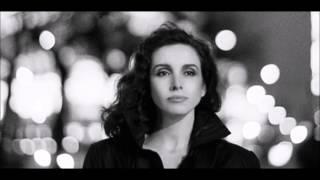 Ana Belén y Chico Buarque - Samba de Orly