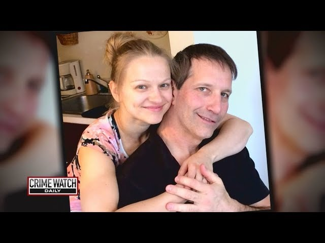 Pt. 4: Fiancé's Kayak Death Raises Suspicions - Crime Watch Daily with Chris Hansen