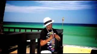 Daddy Yankee ft. Jowell Y Randy - Qué Tengo Que Hacer?(Promo only)