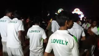 Lovely Tasha Party In Ghutwa 7870927208,  Anish Raaz