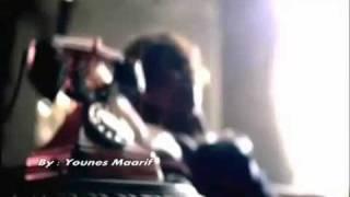 تحميل اغاني Samira Said Mayhemnesh Bokra سميرة سعيد مايهمنيش بكره MP3