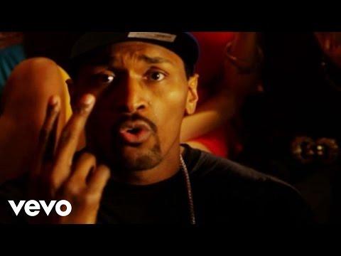 Go Loco (Feat. Fat Joe, B-Real & George Lopez)
