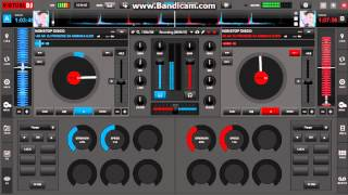 TECHNO DANCE REMIX UNLIMITED DISCO MOBILE VOL.1 #2015 DJRYAN& DJ AR AR&DJ PROKZKIE