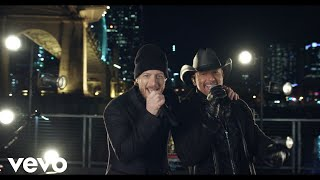 Tim McGraw Undivided