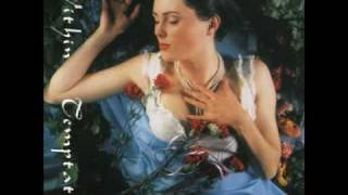 Within Temptation-Candles(with Lyrics)