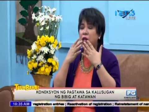 Paano ay isang toe kuko halamang-singaw