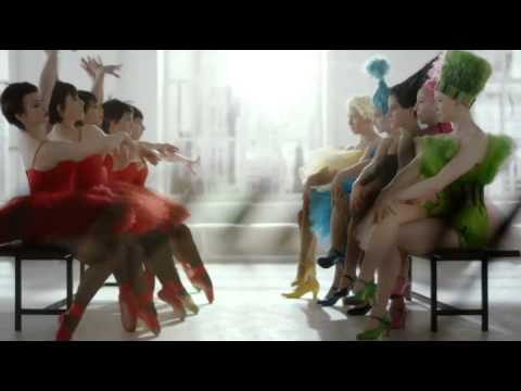 Super-Pharm Commercial (2013) (Television Commercial)