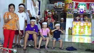Đội Kèn Tây Quảng Long Cà Mau