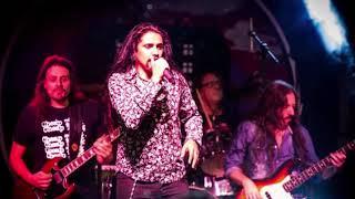 Casa das Máquinas lança vídeo clipe da música 'Nova Casa'