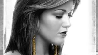 Kelly Clarkson - I Never Loved A Man [Smoakstack Sessions]