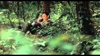 Фантастический фильм Провал во времени в HD