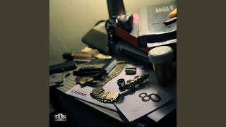 "Video thumbnail of ""Kendrick Lamar - Kush & Corinthians"""