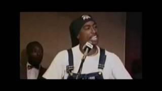 2Pac feat. Big Syke - My Closest Roddogs (OG)