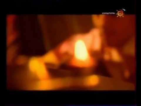 Свечи от простатита из прополиса