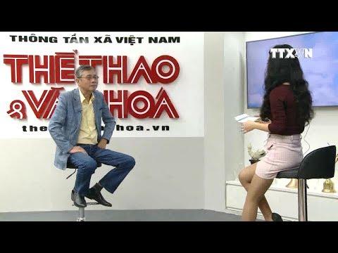 dao-dien-pham-dong-hong-chia-se-hai-tet-2018-tren-truyen-hinh-thong-tan-xa