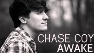 Chase Coy - Forever and Always