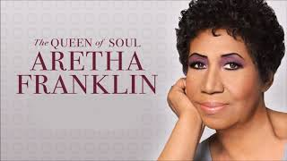Aretha Franklin - Dr  Feelgood Love Is a Serious Business