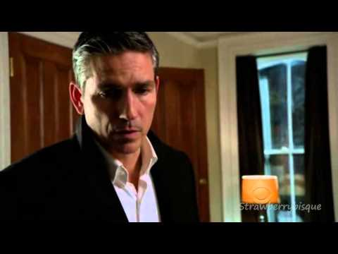 Possession (Reese & Finch slash - Person of Interest)