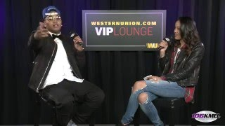 FULL: Kevin Gates Talks Stacey Dash & #BlackLivesMatter, Placenta Pills & Being Anti-Vaccinations