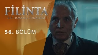 Filinta Mustafa Season 2 episode 56 with English subtitles Full HD