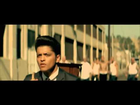 Bruno Mars   When I Was Your Man Official Music Video)