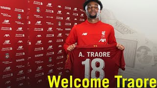 LIVERPOOL TRANSFER TARGETS 2020/21 |CONFIRMED AND RUMORS THIAGO ALCANTARA TO LIVERPOOL, MBAPPE